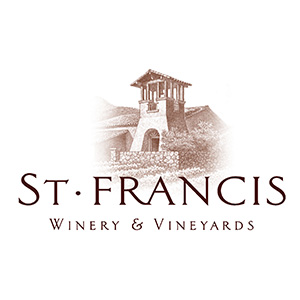 St.Francis Winery & Vineyards